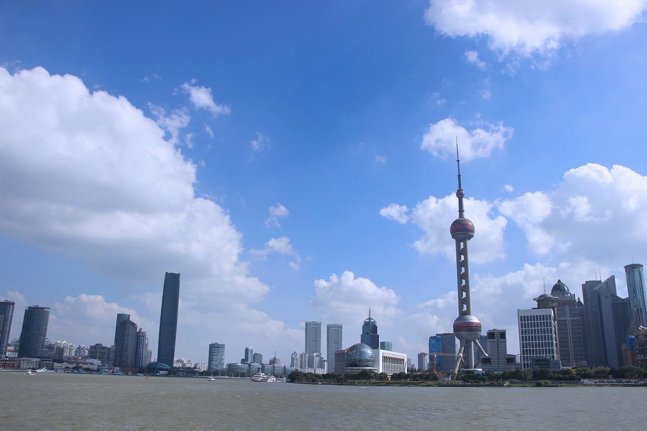 中国語オンライン学習【オンスク.JP】|駐在経験アリの筆者が解説|まとめ