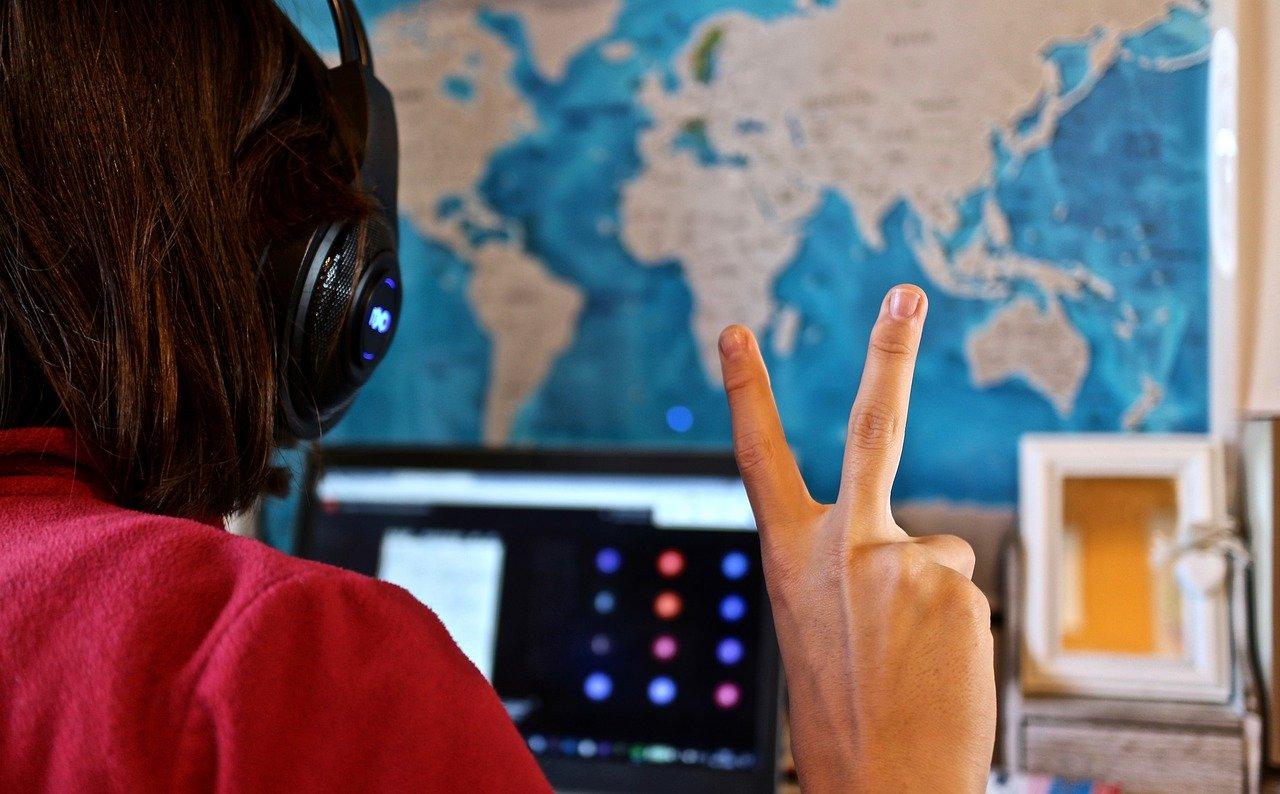 中国語の勉強は「動画学習」がオススメな理由