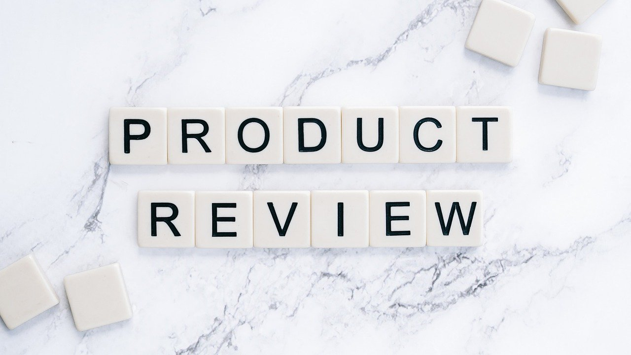 産経オンラインのユーザー評価や評判